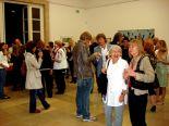 b_155_116_16777215_00___images_sampledata_ausstellungen_kunstsalon_2010_LuccaM-Heinz_Morstadt-Kunstsalon_Ausstellung_2010-02.jpg