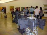 b_155_116_16777215_00___images_sampledata_ausstellungen_kunstsalon_2010_LuccaM-Heinz_Morstadt-Kunstsalon_Ausstellung_2010-03.jpg