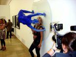 b_155_116_16777215_00___images_sampledata_ausstellungen_kunstsalon_2010_LuccaM-Heinz_Morstadt-Kunstsalon_Ausstellung_2010-04.jpg