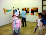 b_155_116_16777215_00___images_sampledata_ausstellungen_kunstsalon_2010_LuccaM-Heinz_Morstadt-Kunstsalon_Ausstellung_2010-05.jpg