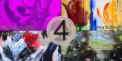 4-Quadri