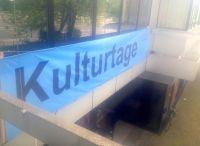 Kulturtage 2014