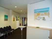 Doc Expert zeigt Bilder von Heinz Morstadt 2011