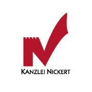 logo_nickert.jpg